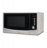 Elektrolux EMS 20400 S