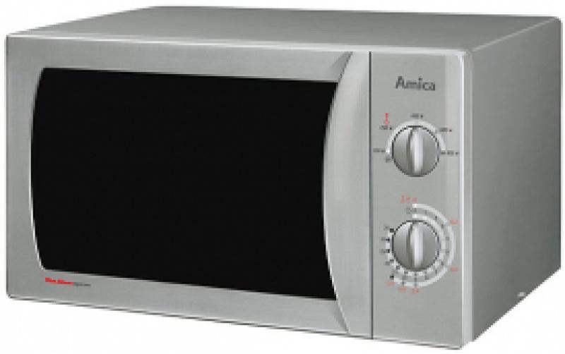 Amica AMM20M80S