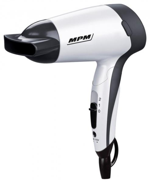 MPM MSW-02