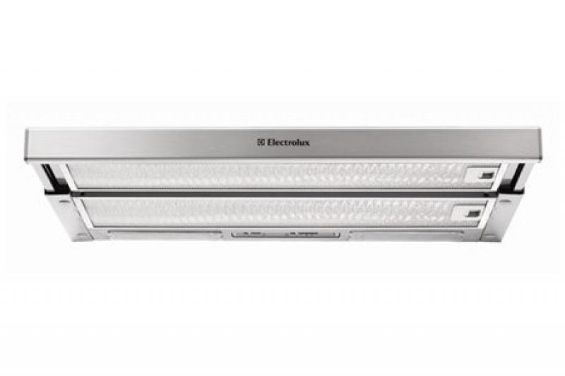 ELEKTROLUX EFP6440X