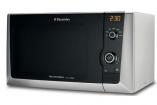 Elektrolux EMS 21400 S