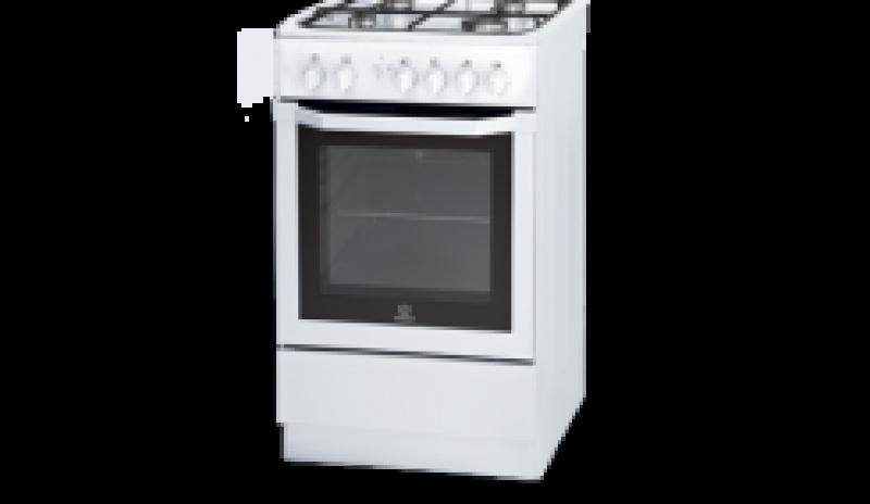 Oferta Kuchnia Gazowa Indesit I5gg1g W U Kuchnie Gazowe Produkty