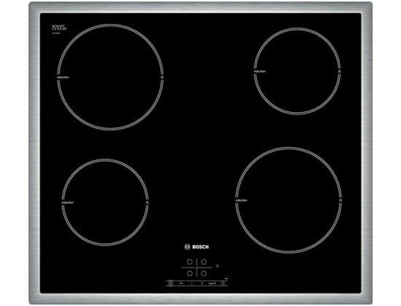 Oferta Płyta Indukcyjna Bosch Pia645b18e Produkty Płyty